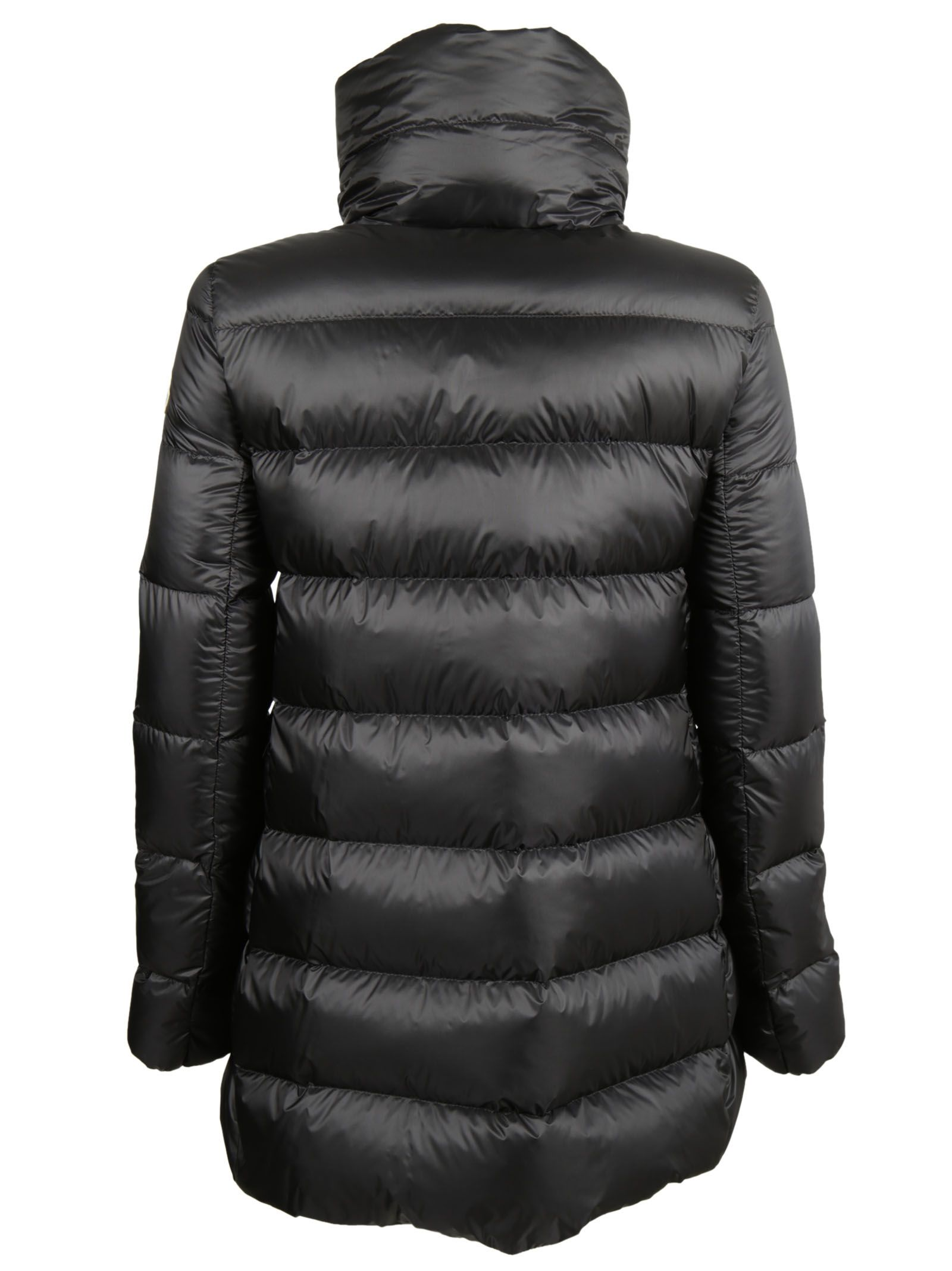 91b4c4648 buy moncler vest farfetch quest 1e90b 42a98