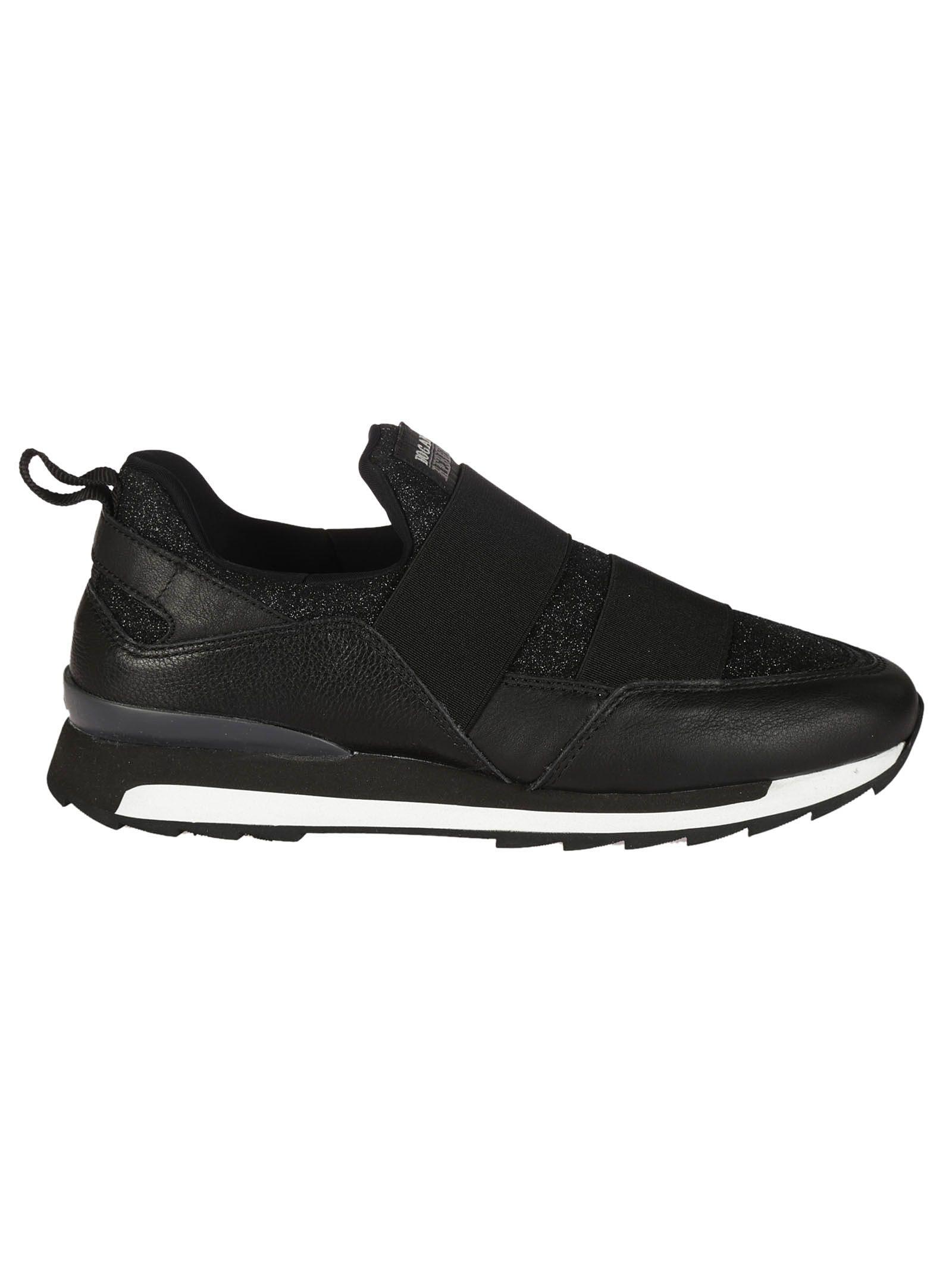 sneakers hogan rebel r261