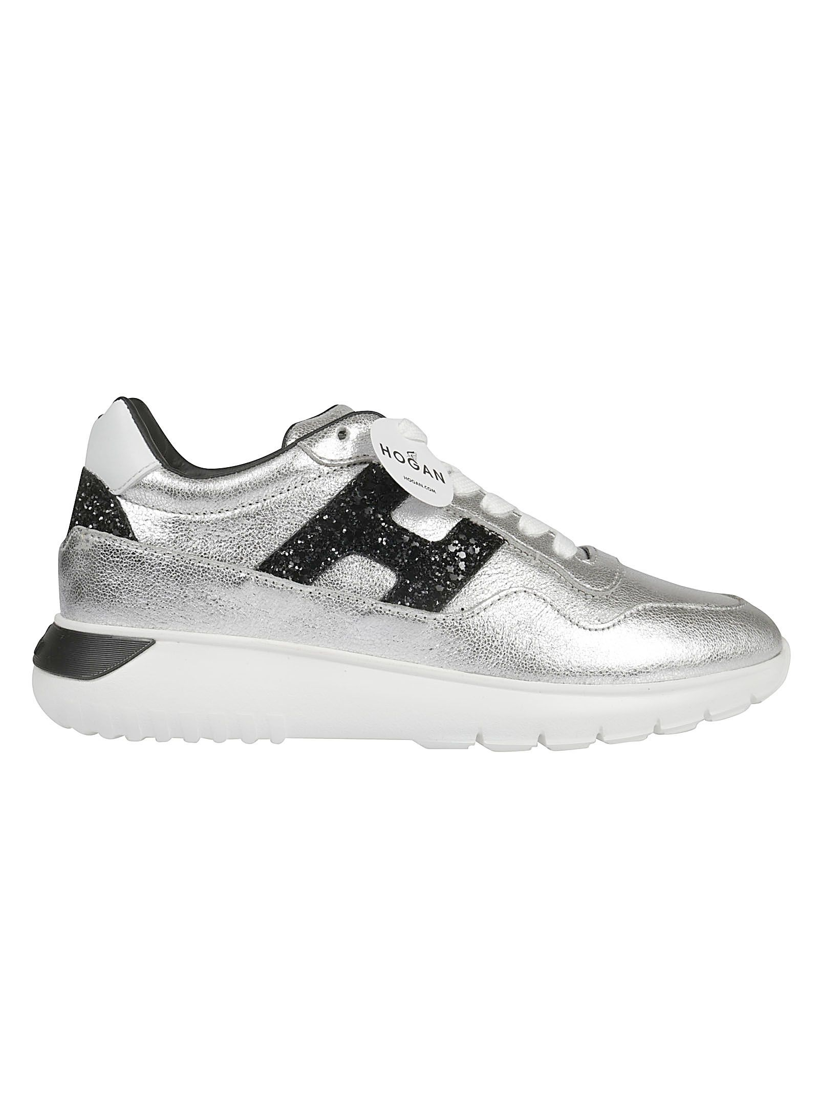 Hogan H371 Interactive Sneakers Best Prices Cheap Price Outlet Pick A Best Real Online kTWmnhBqEX