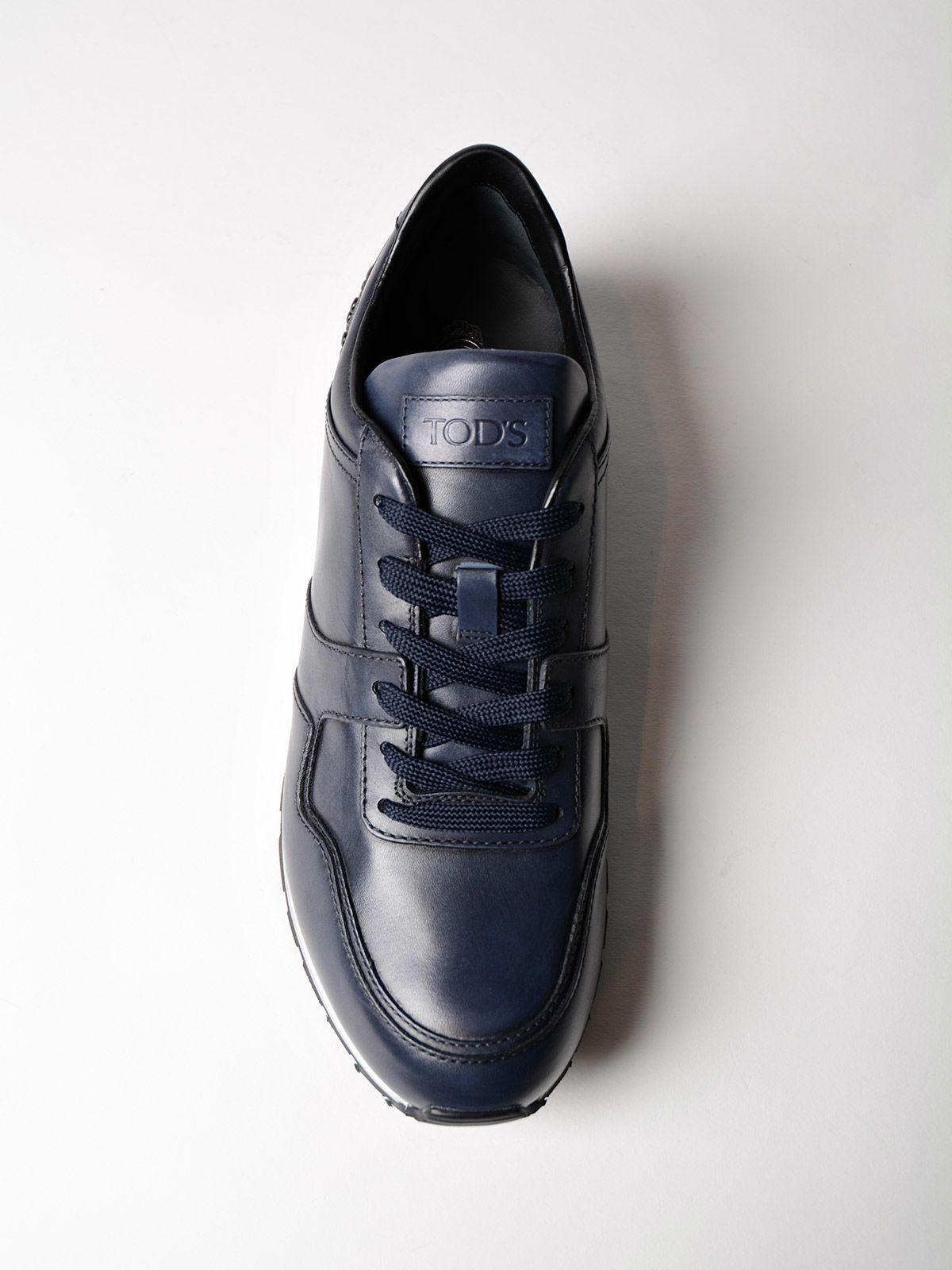 All.dots Sneakers Tod zQzpMrwy