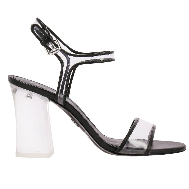 Heeled Sandals Shoes Women Michael Michael Kors 10588150