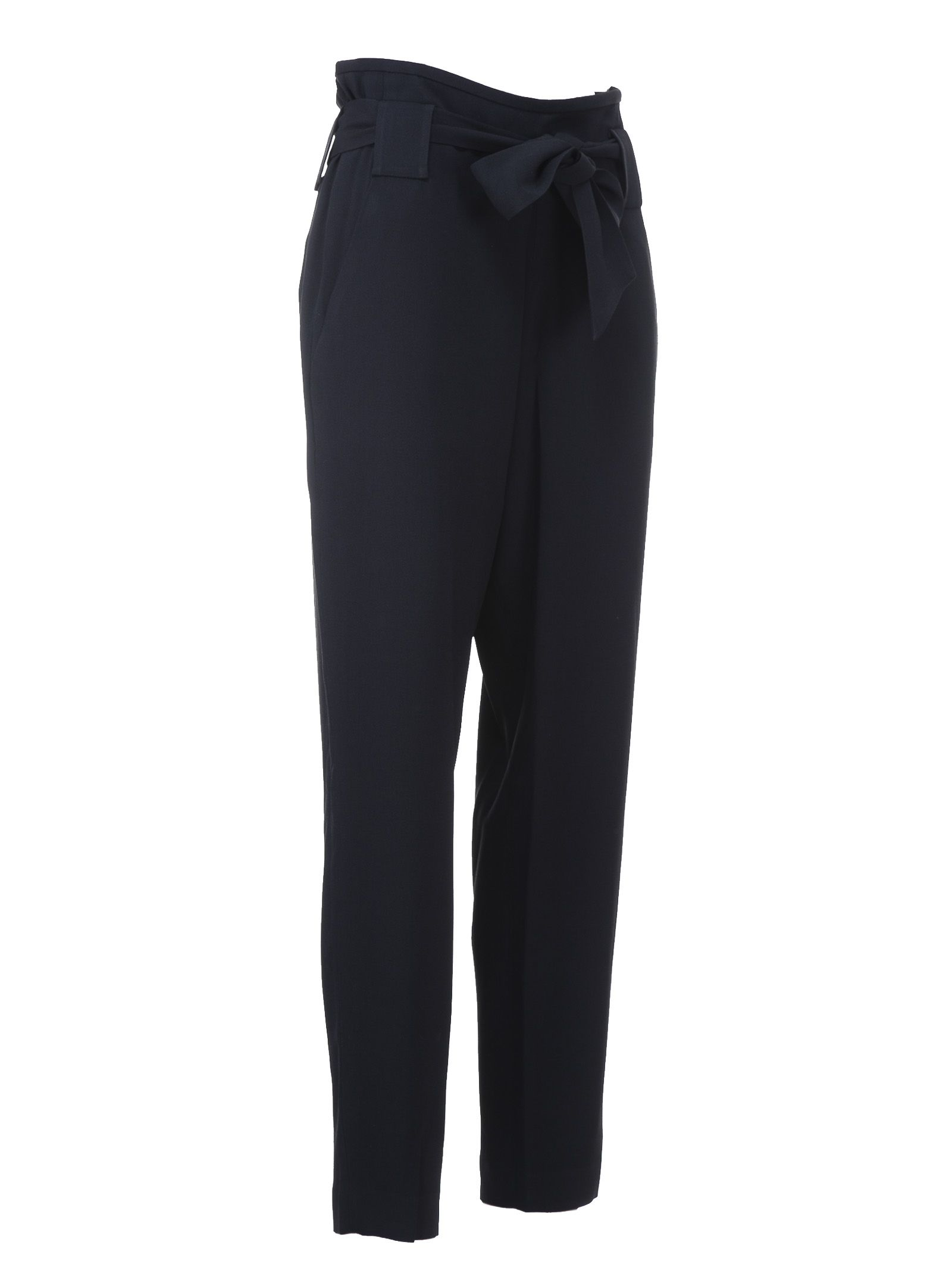 Outlet Looking For Clearance High Quality Jeterson trousers - Black Iro Sale Best Quality Free Shipping Low Price Visit New For Sale xhv4Ji