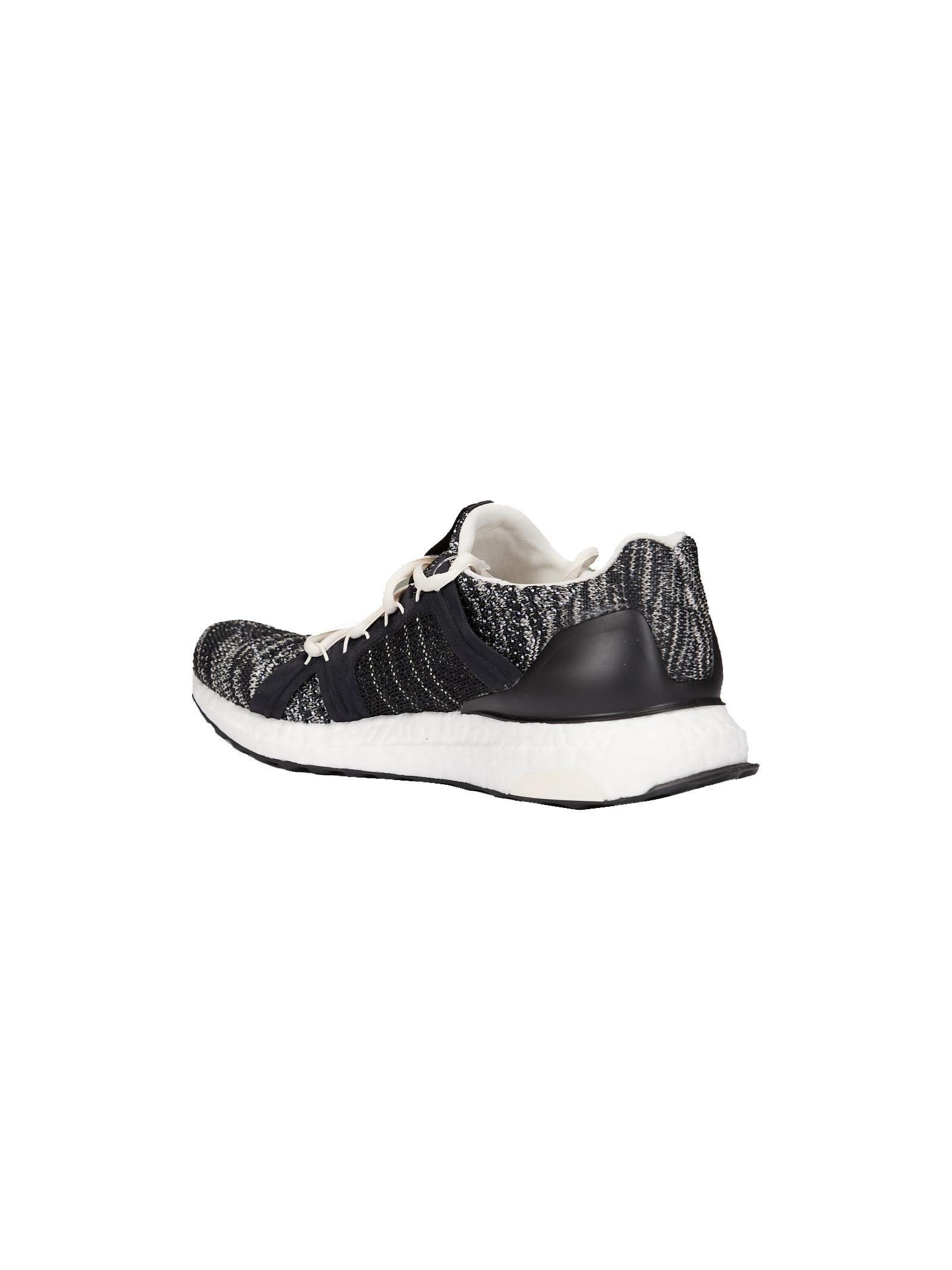 ... Adidas By Stella Mccartney Ultra Boost Parsley Sneakers