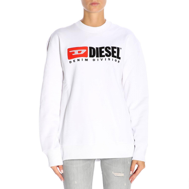 Diesel DIESEL