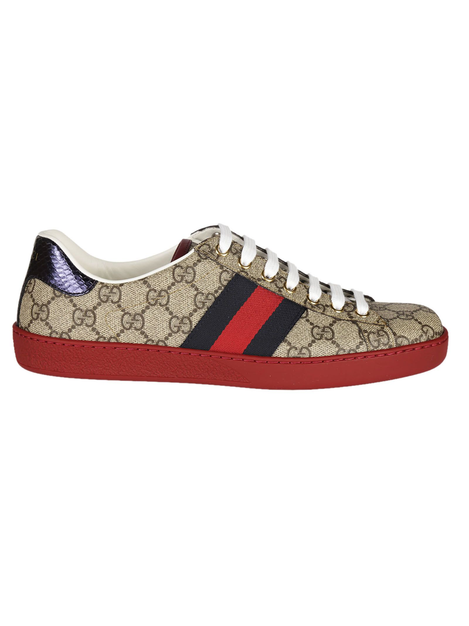 Gucci Shoes For Man On Sale