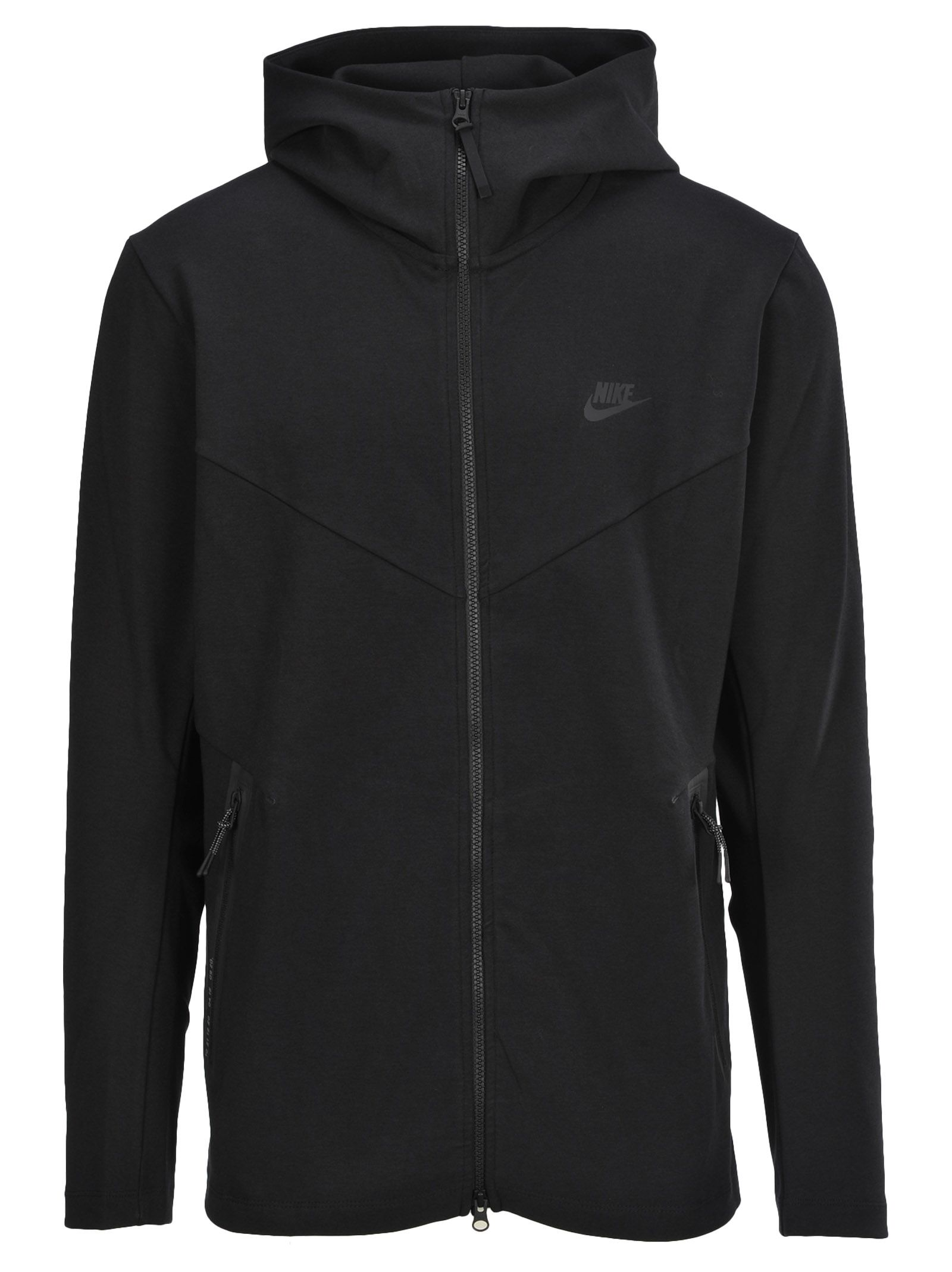 Nike Fa Hooded Fleece