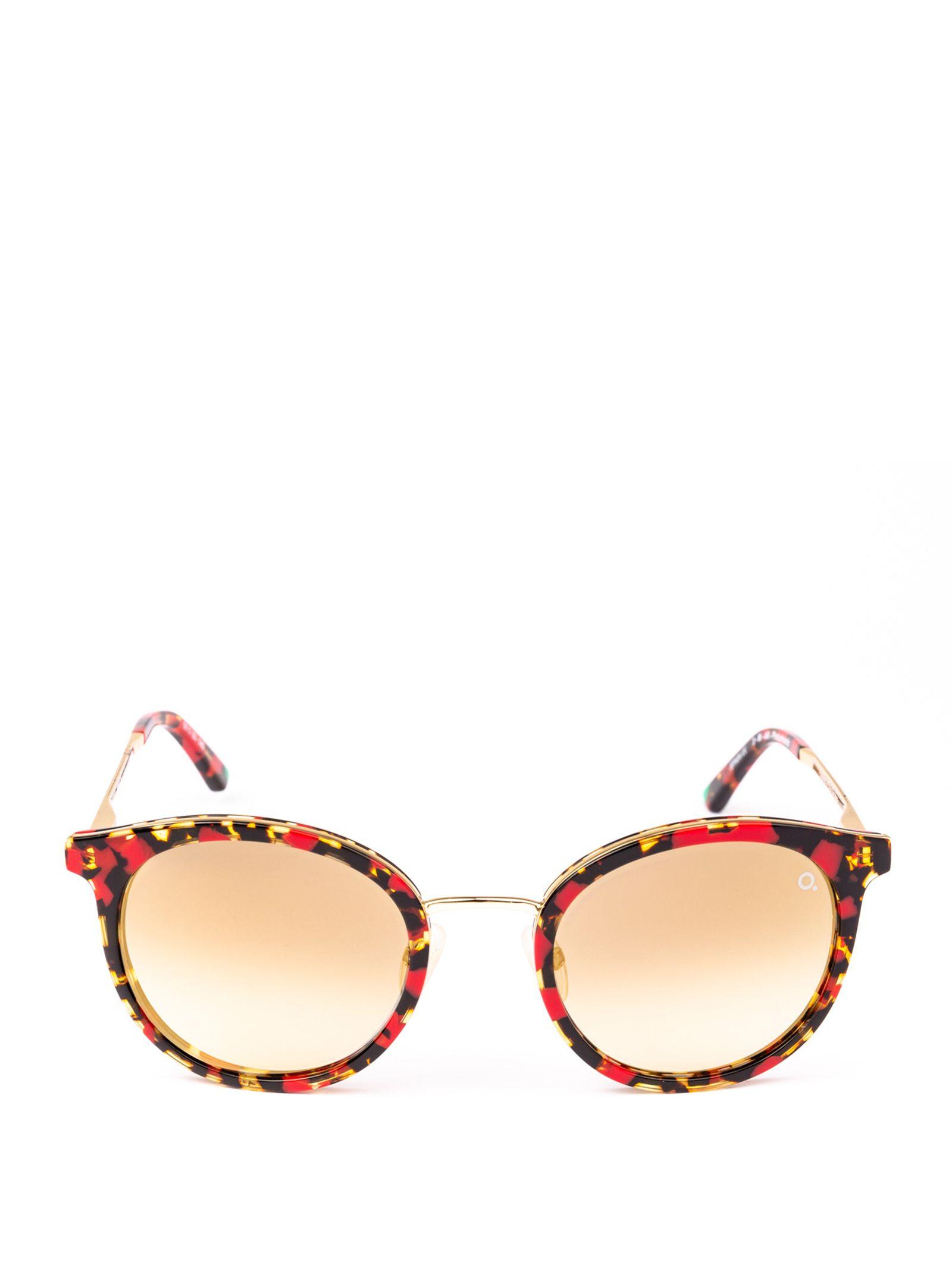 ETNIA BARCELONA Sunglasses in Rdgd
