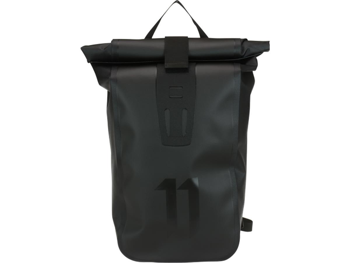 11 by boris bidjan saberi male 11 by boris bidjan saberi velocity backpack