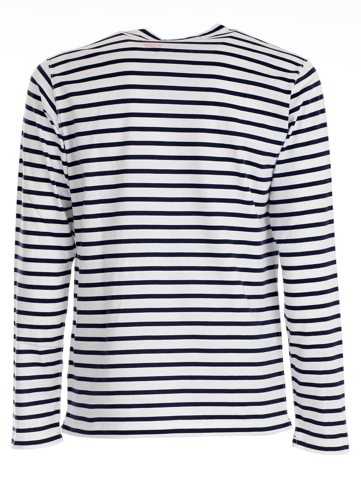 TOPWEAR - Sweatshirts Junya Watanabe Very Cheap Hn9bv