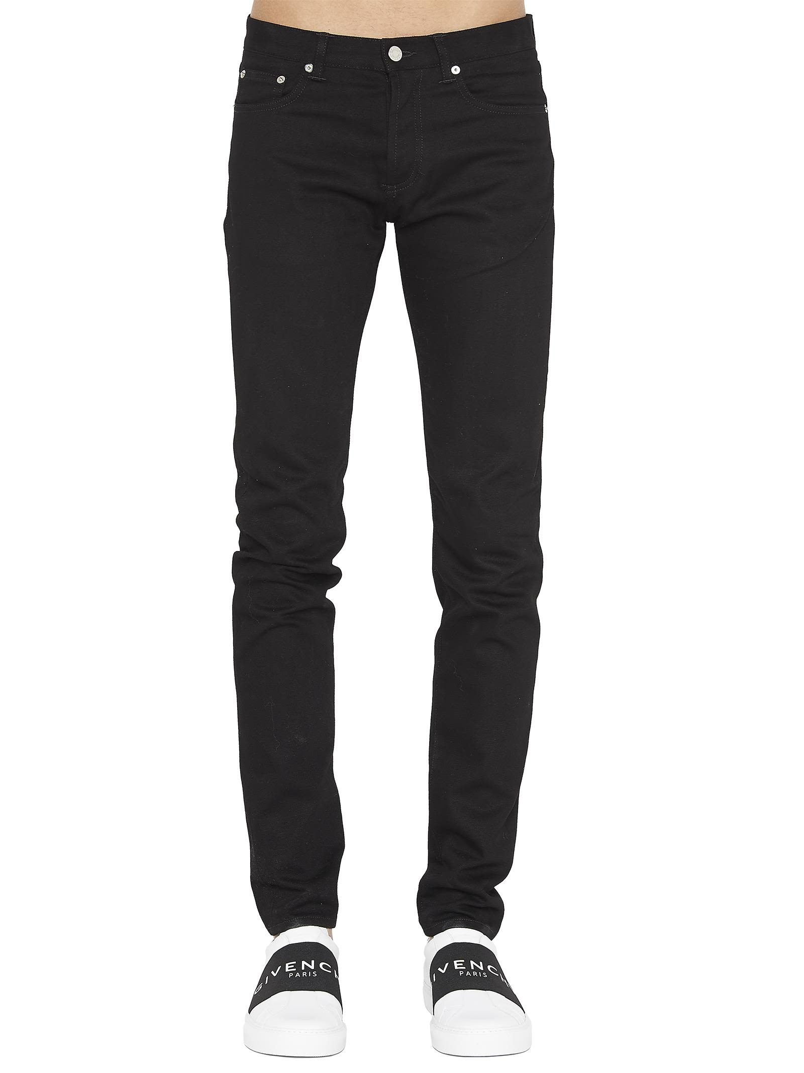 Givenchy Jeans 10527807