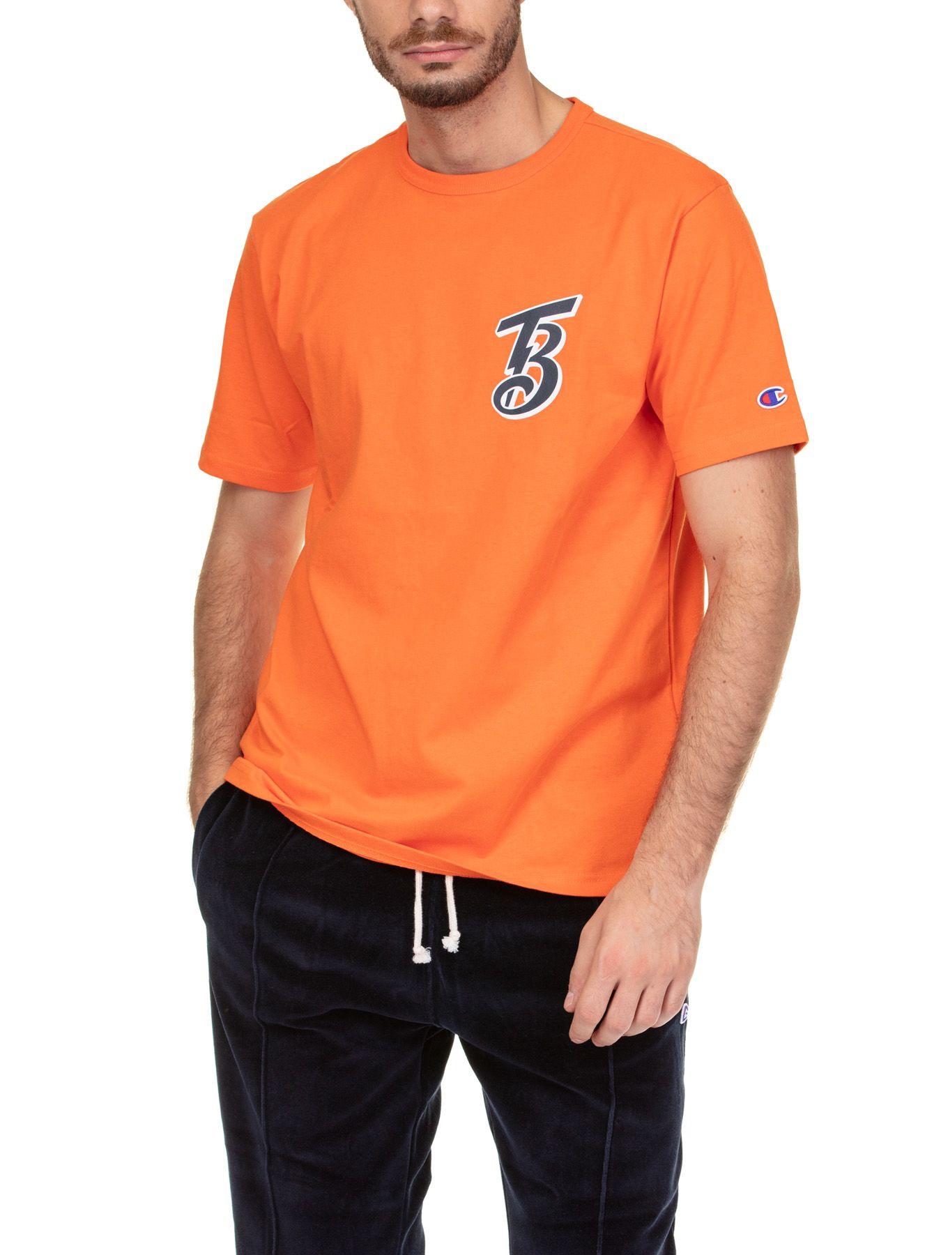 Shoppable Search Men39s Digital Circuit Board Tshirt 2xlarge Light Blue Clothing 76379e15a6a4730738b509db6a5fa602