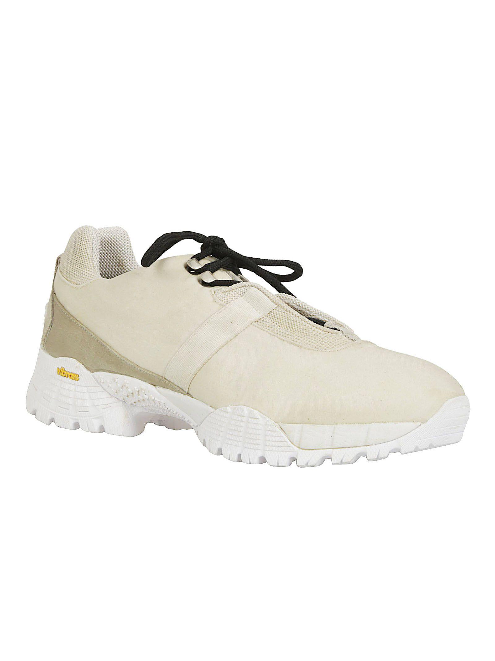 runner sneakers - Nude & Neutrals Alyx 2aijZQW7d