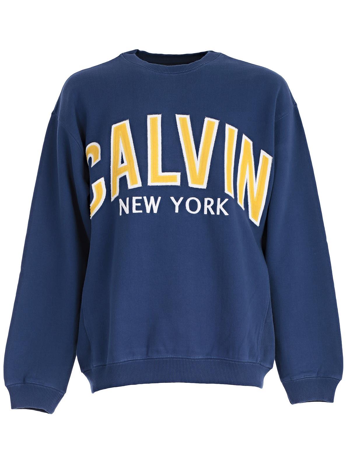 Calvin Klein Jeans Fleece 10529745