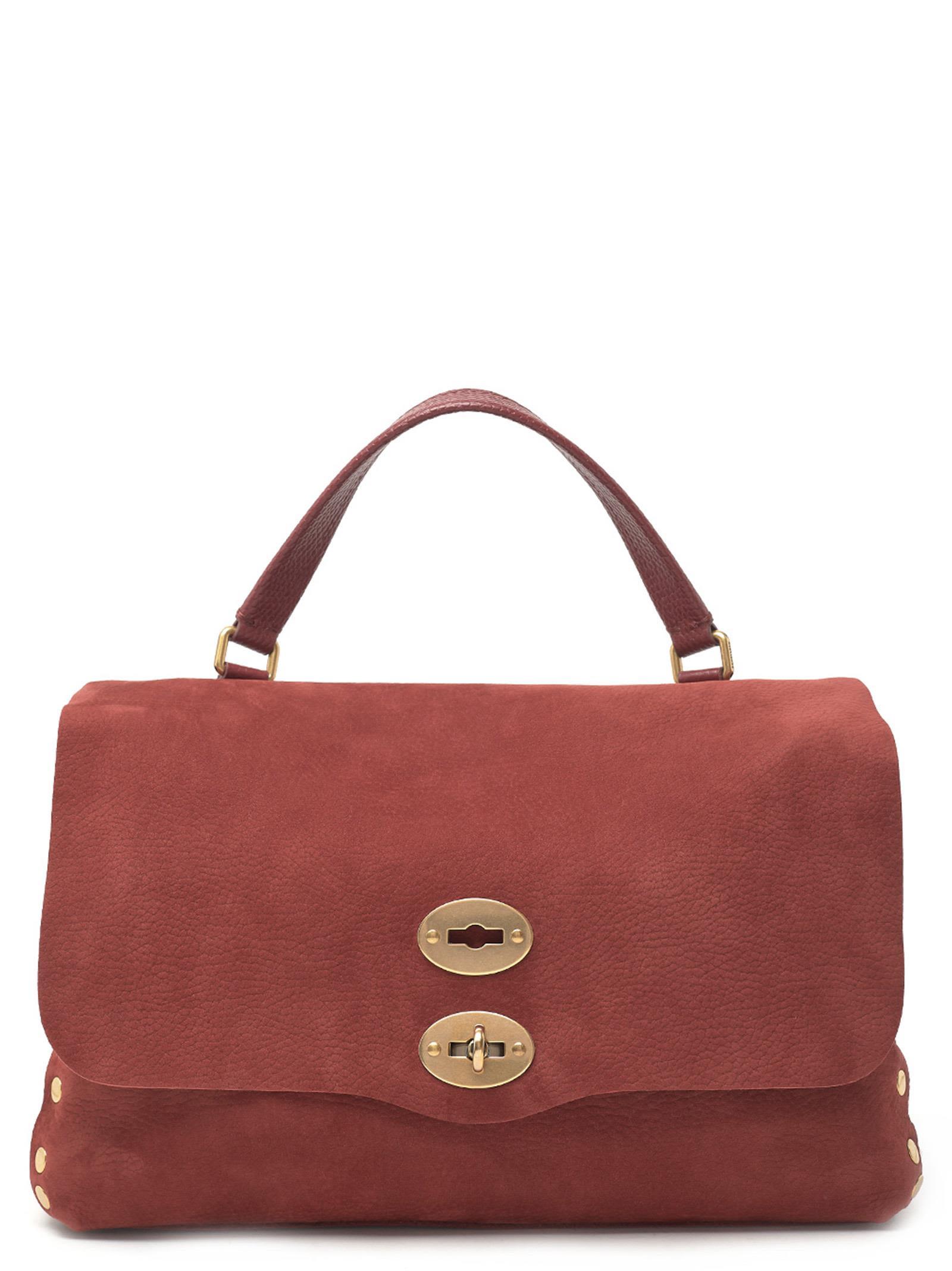 POSTINA HAND BAG