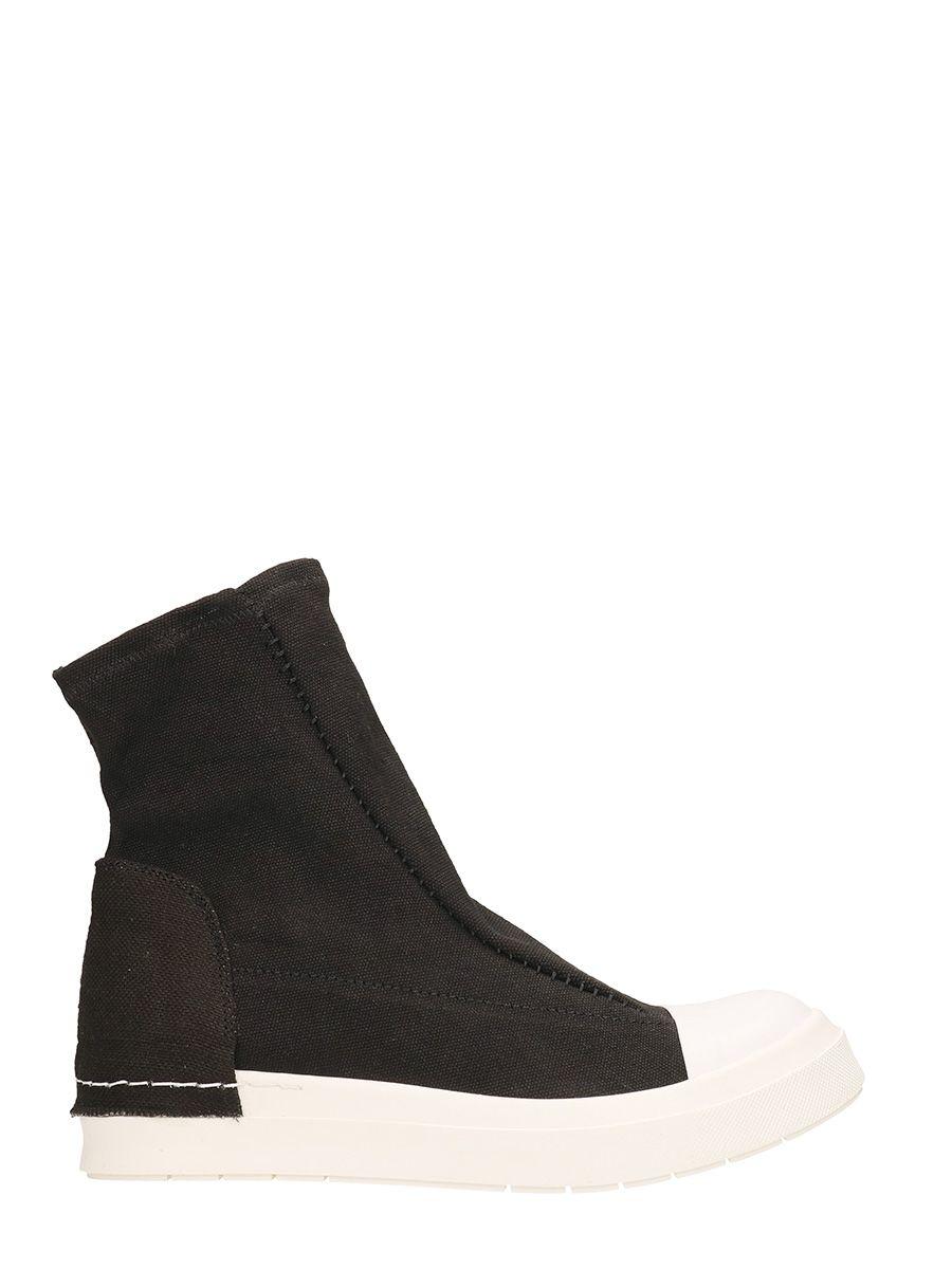 CINZIA ARAIA Stretch Slip Sneakers To Buy Nt7ZVikwb