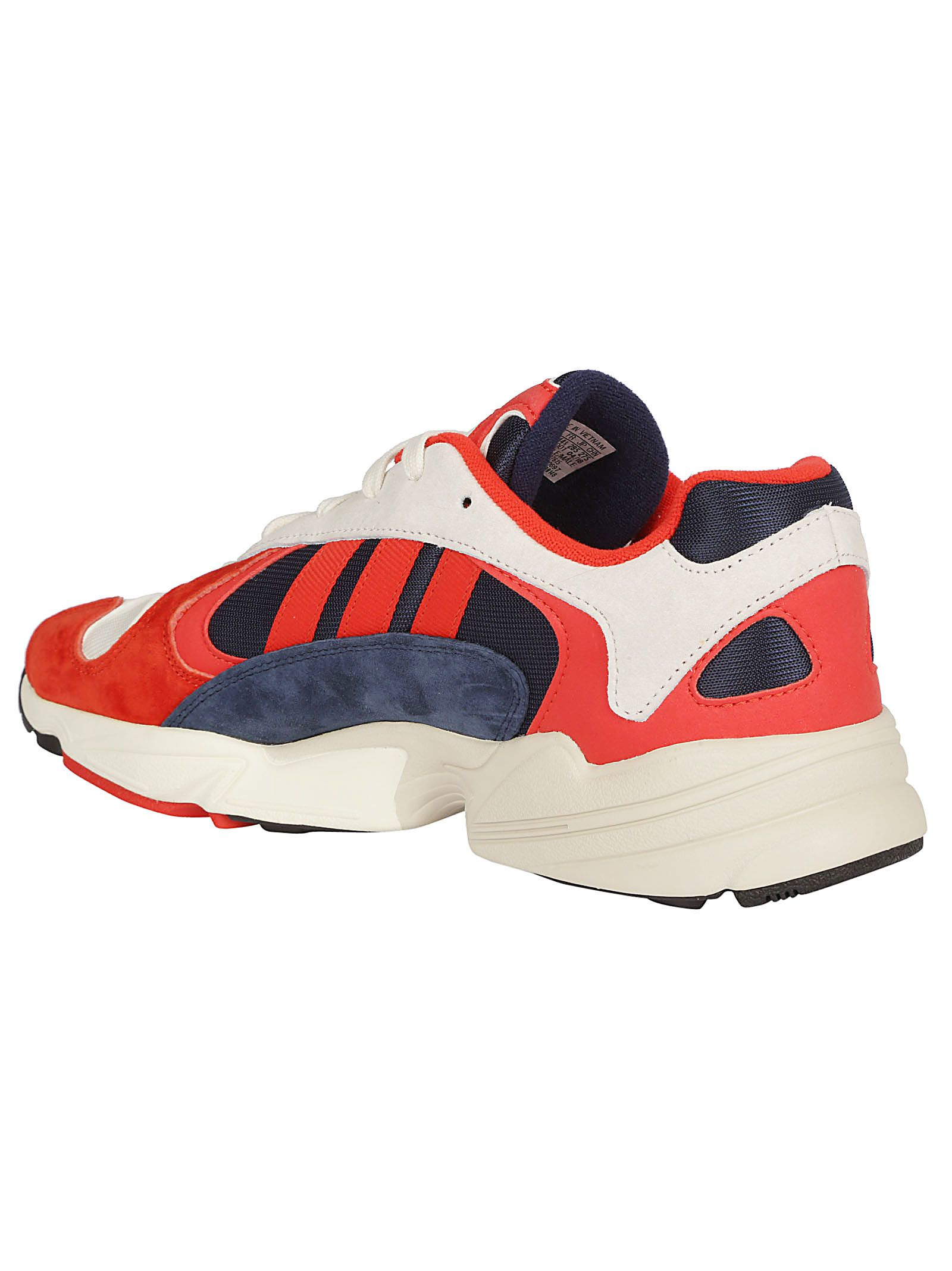 italist   meilleur prix sur le marché des yung chaussures adidas - yung des c87631