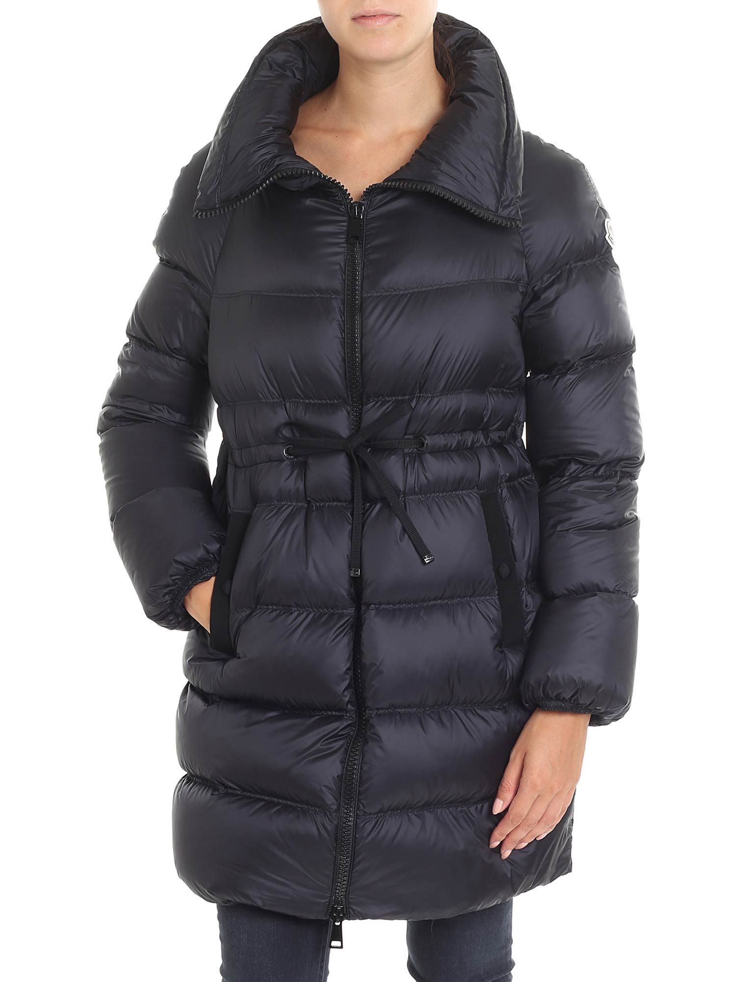 - DURBEC DOWN JACKET