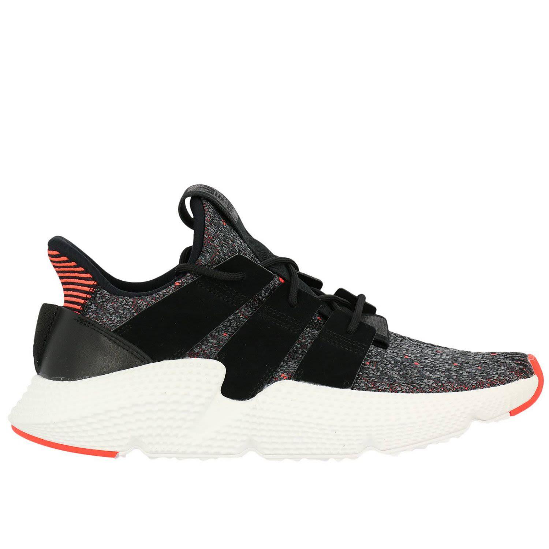 Sneakers Shoes Men Adidas Originals 10067471