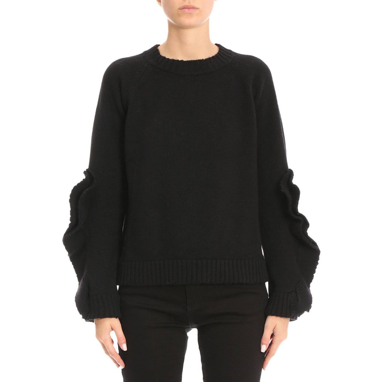 Sweater Sweater Women Red Valentino