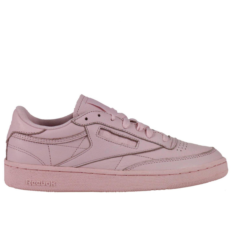 Sneakers Shoes Women Reebok 8068235