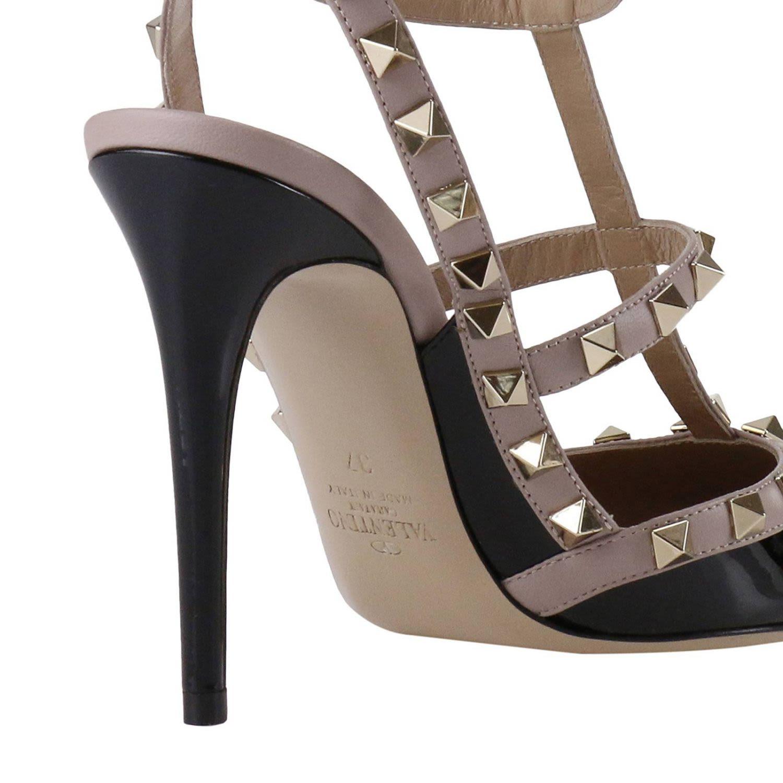 Valentino Garavani - Pumps Shoes Women Valentino Garavani ...