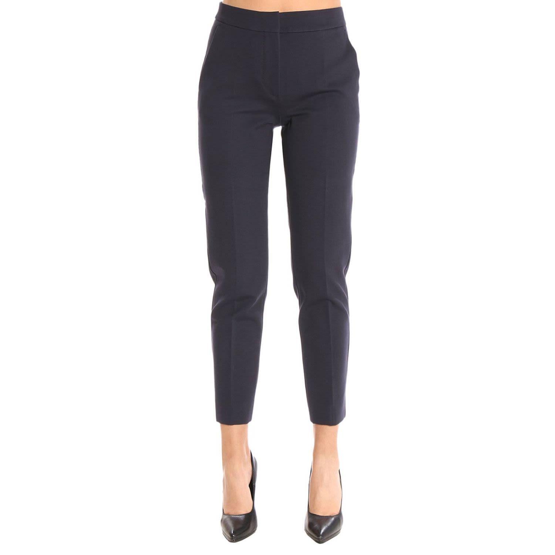 Pants Pants Women Max Mara