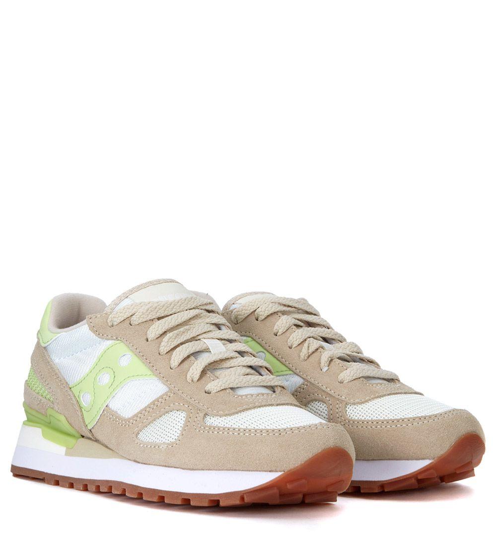 Acquista saucony sneakers donna  535f71f2db1