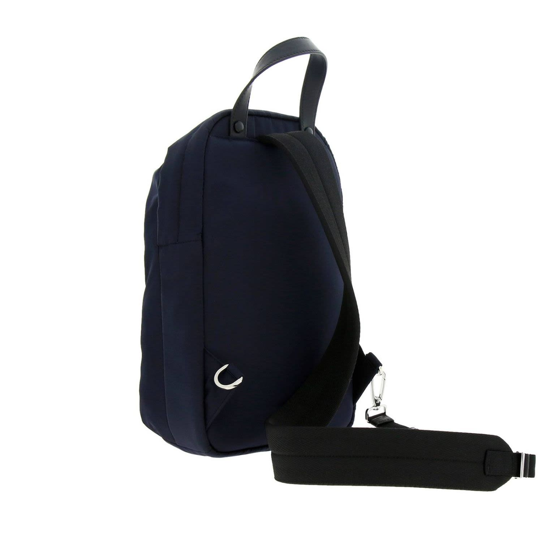 0c4f6c4f95 ... czech prada bags bags men prada blue d41bb 58c58