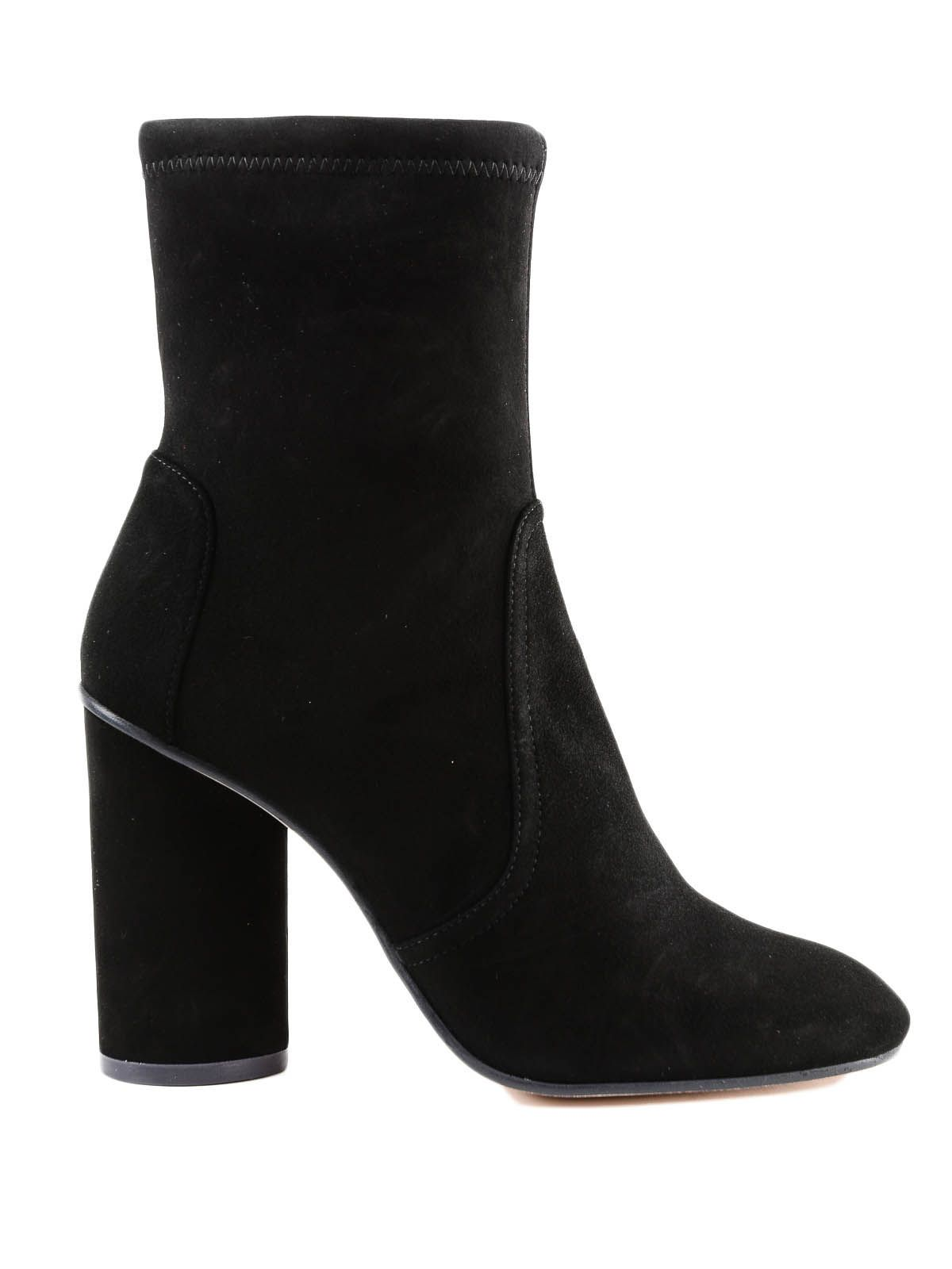 browse for sale Stuart Weitzman Margot boots clearance fashion Style low price cheap online xXrhO2zmq