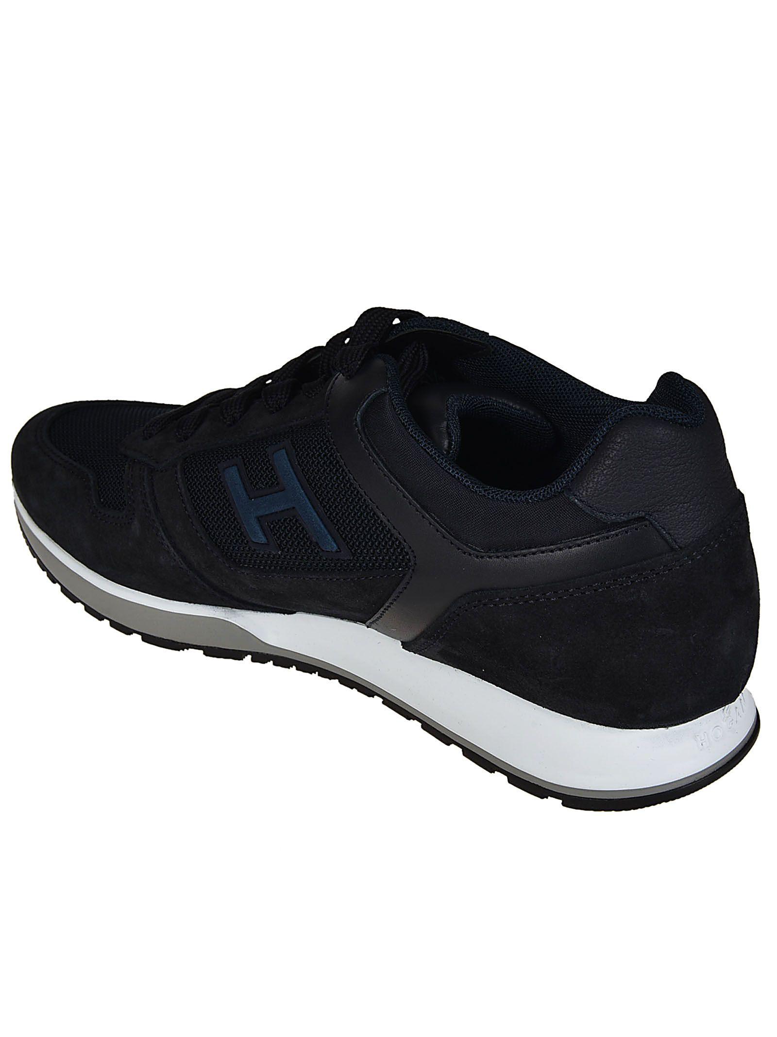hogan h321