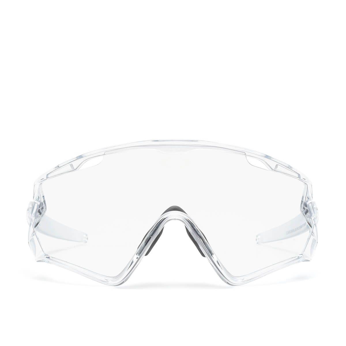 oakley -  Windjacket 2.0 Eyewear