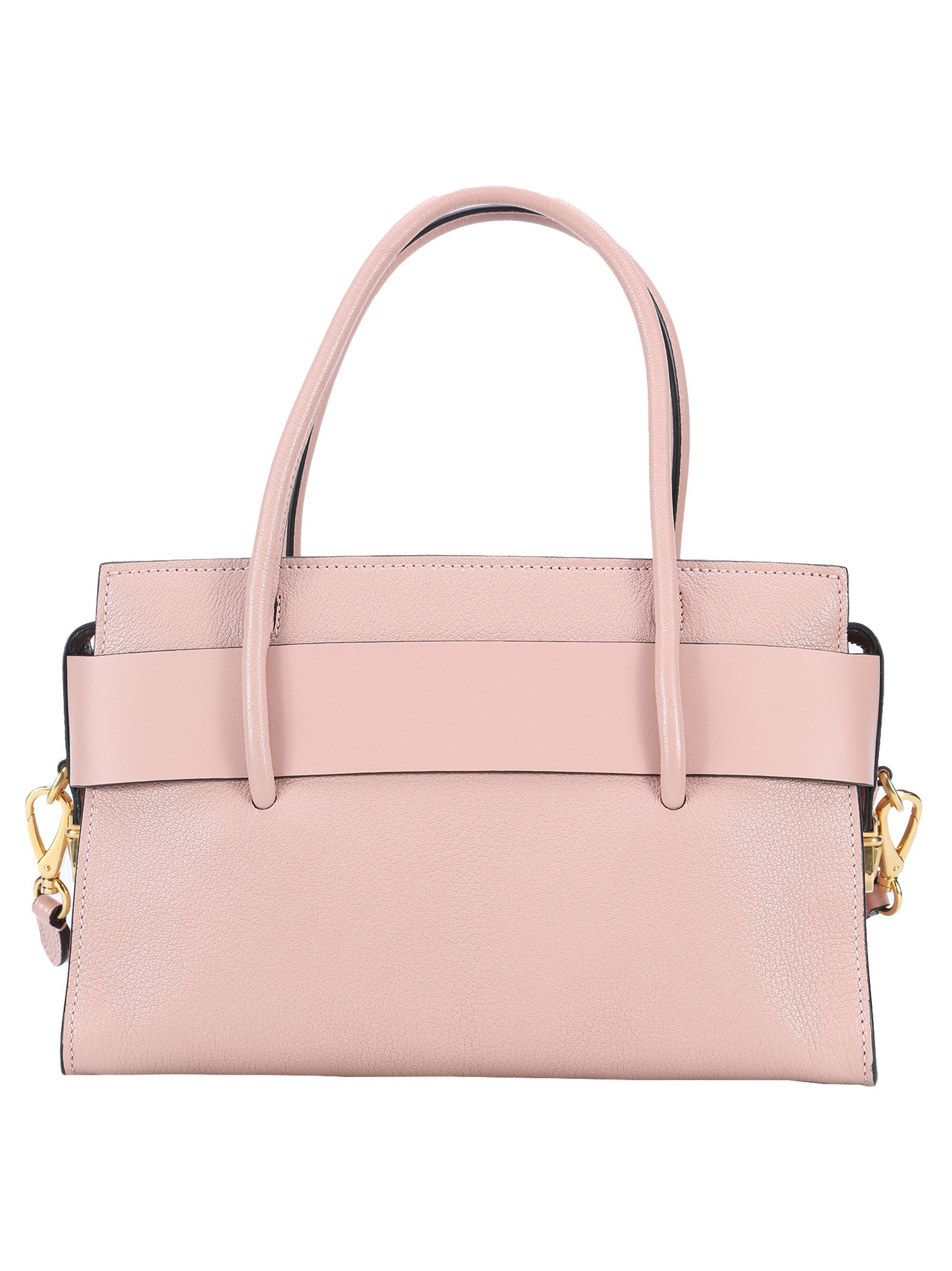 Cheap Price Low Shipping Fee For Sale Wholesale Price Miu Miu Large Handle Fiocco OYsf4Ix