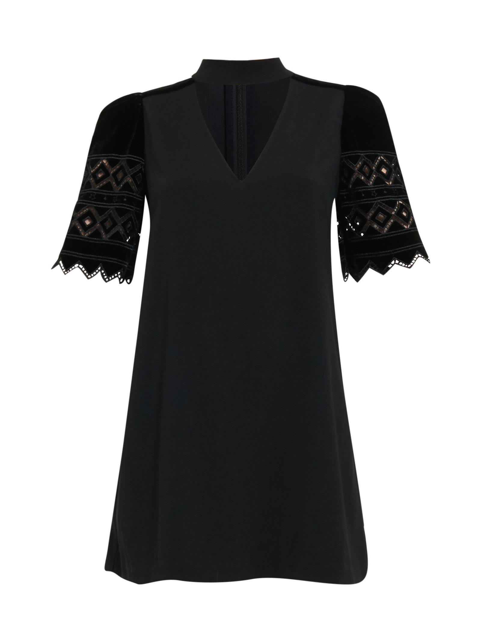 pinko Dress 10726907