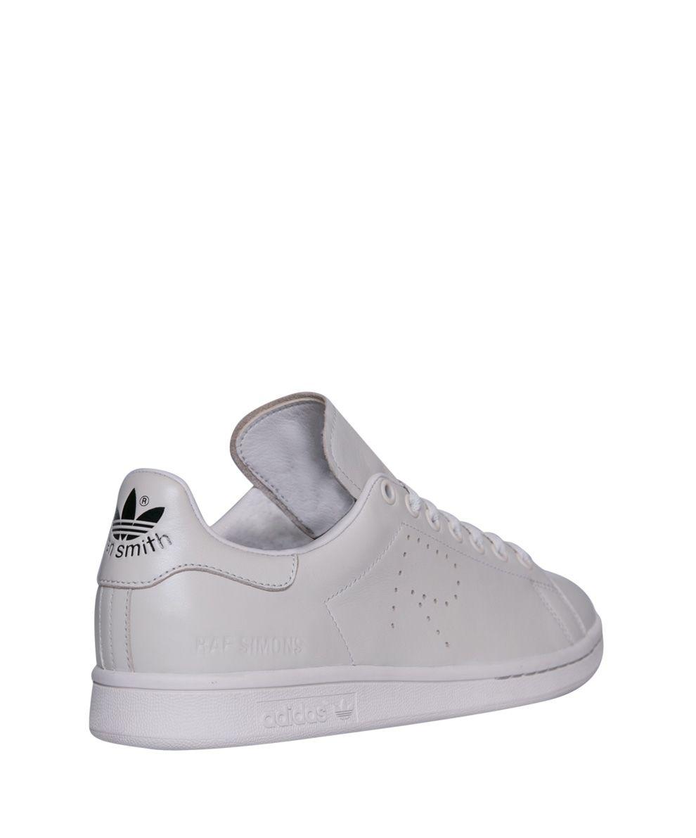 adidas stan smith grigio