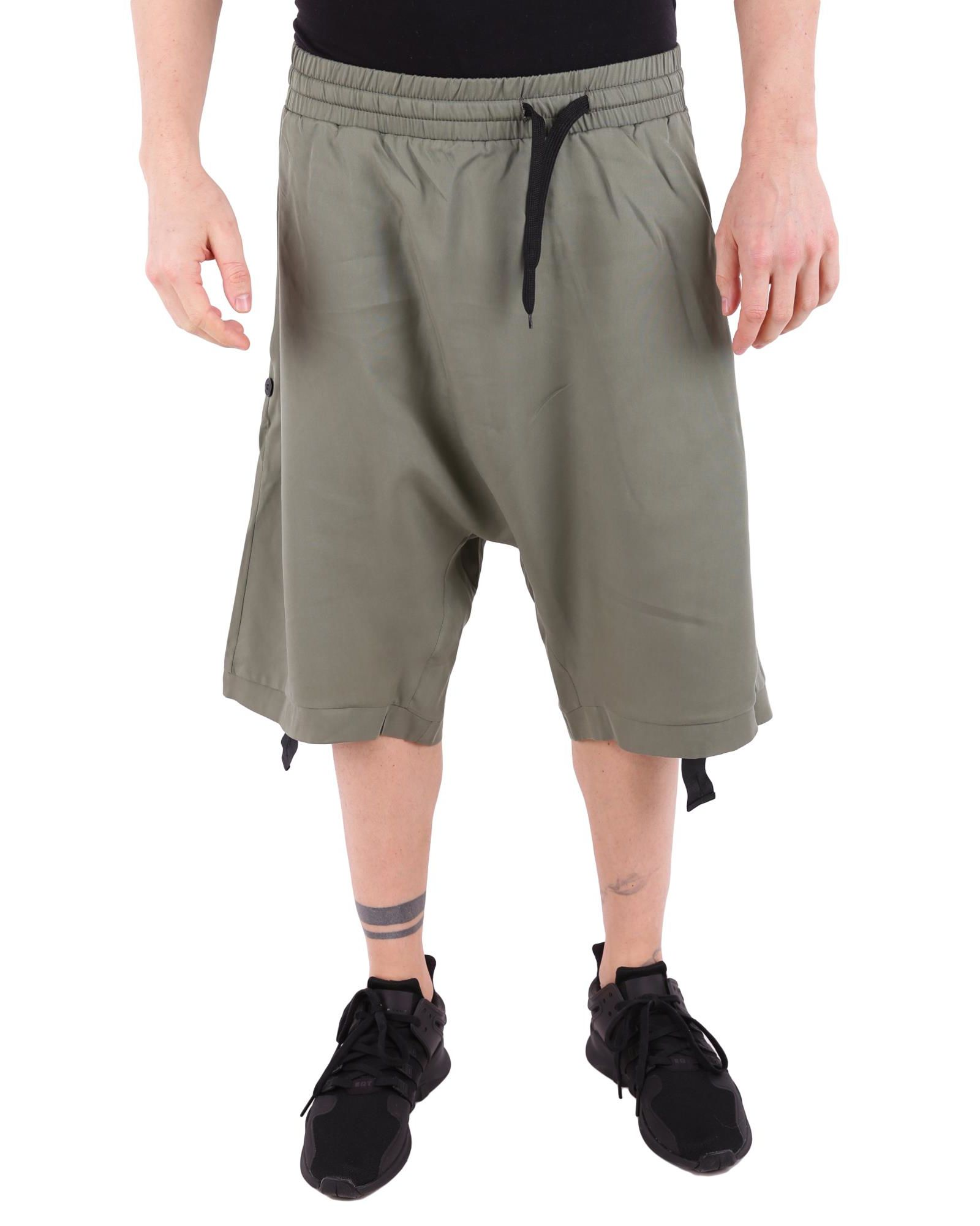 TROUSERS - Shorts Numero 00