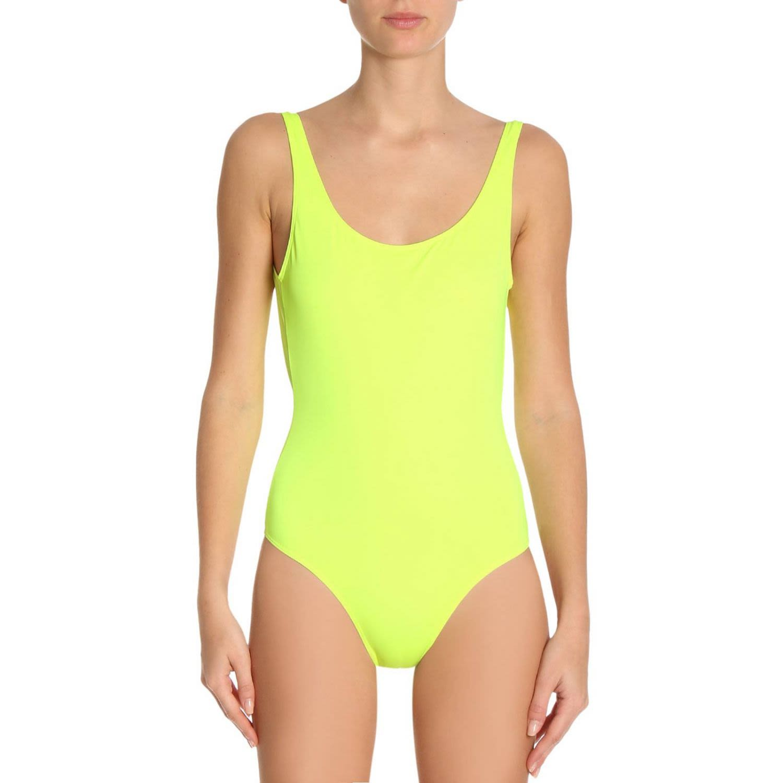 mc2 saint barth - Swimsuit Swimsuit Women