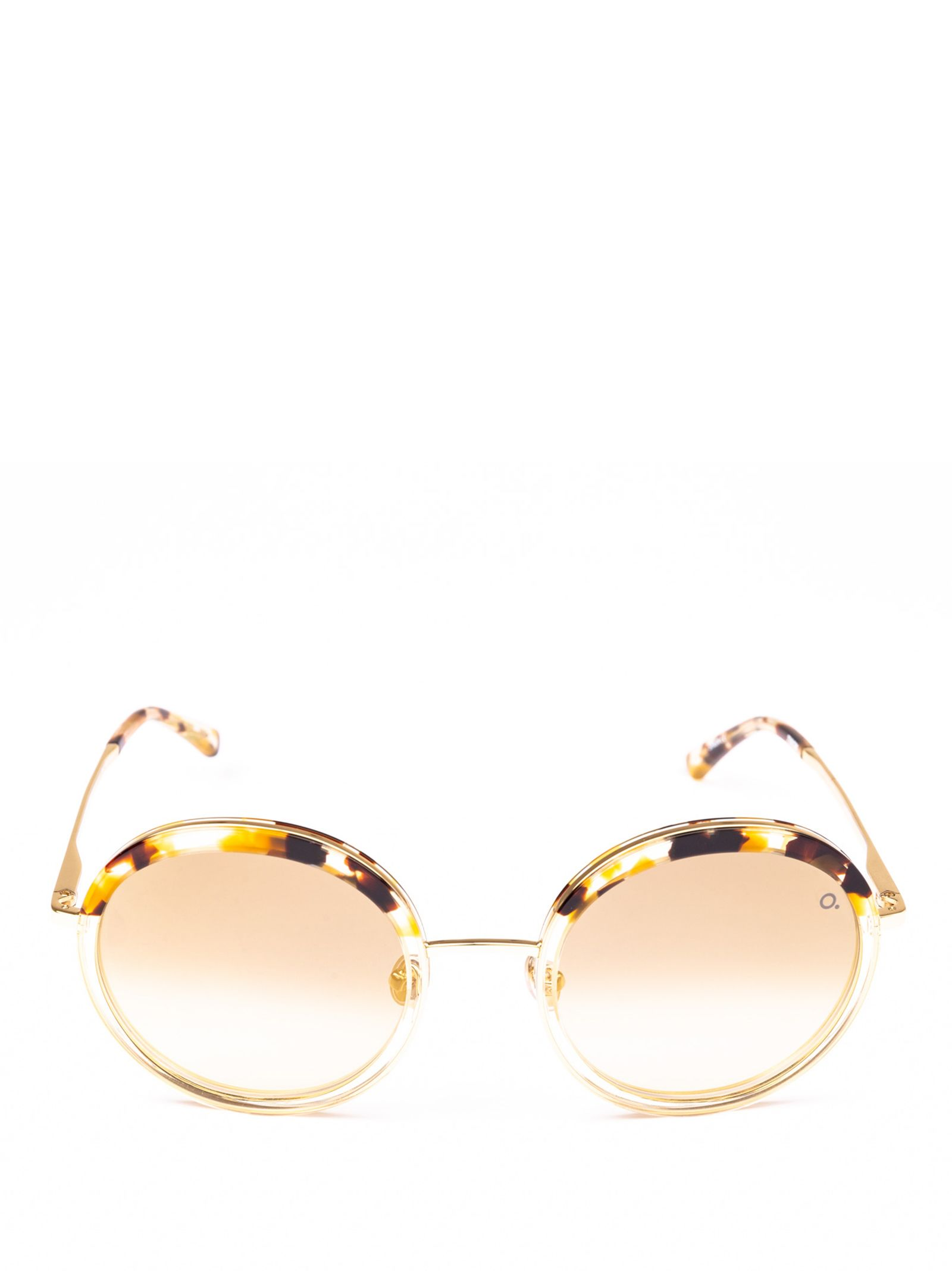 ETNIA BARCELONA Sunglasses in Clgd