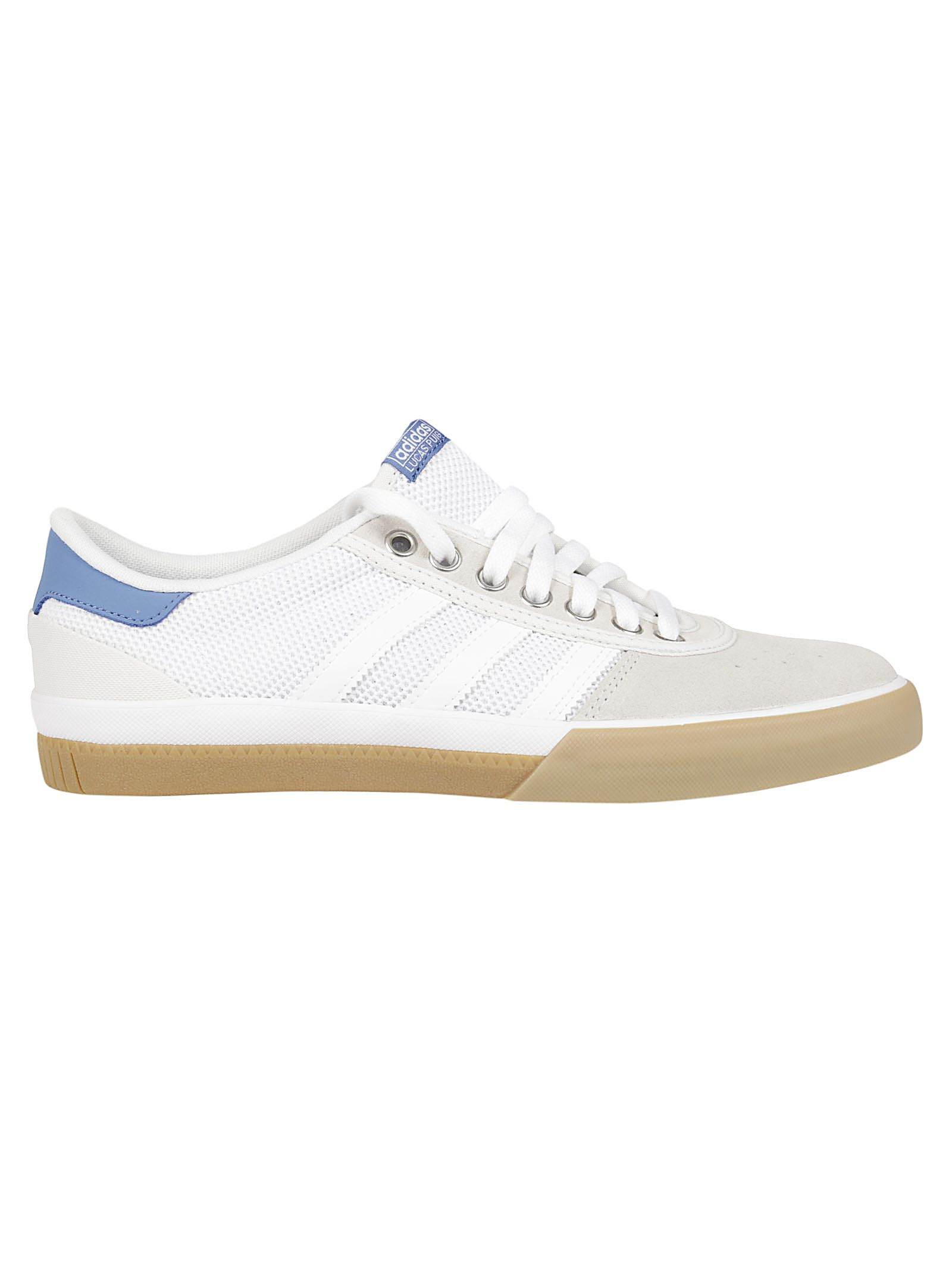 MADWYS Sneakers & Tennis basses femme. 5QINz7