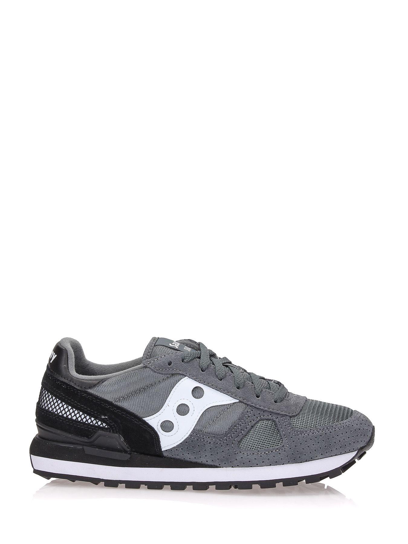 Sneakers Shadow