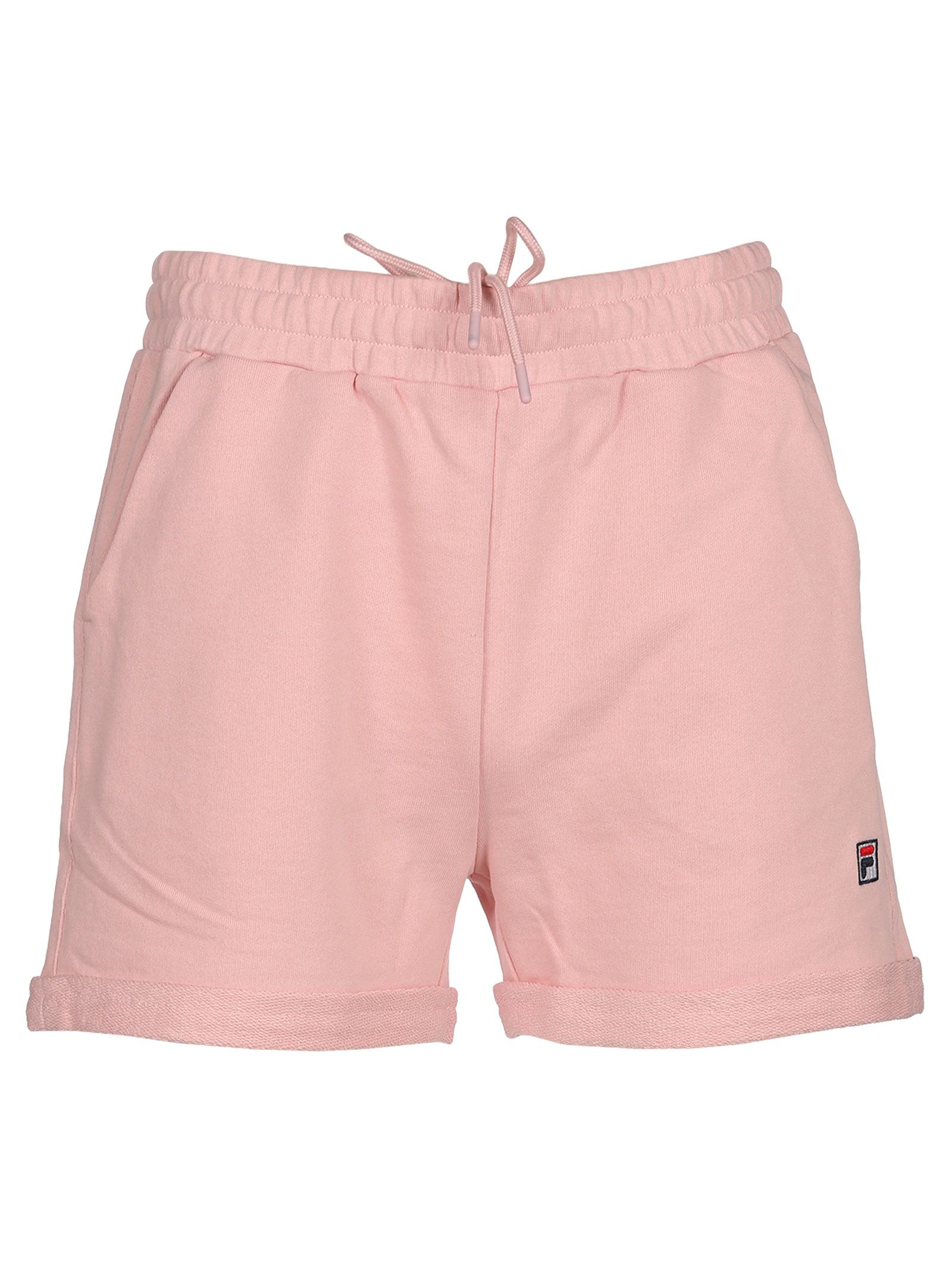 Fila Turn Up Track Shorts 10538857