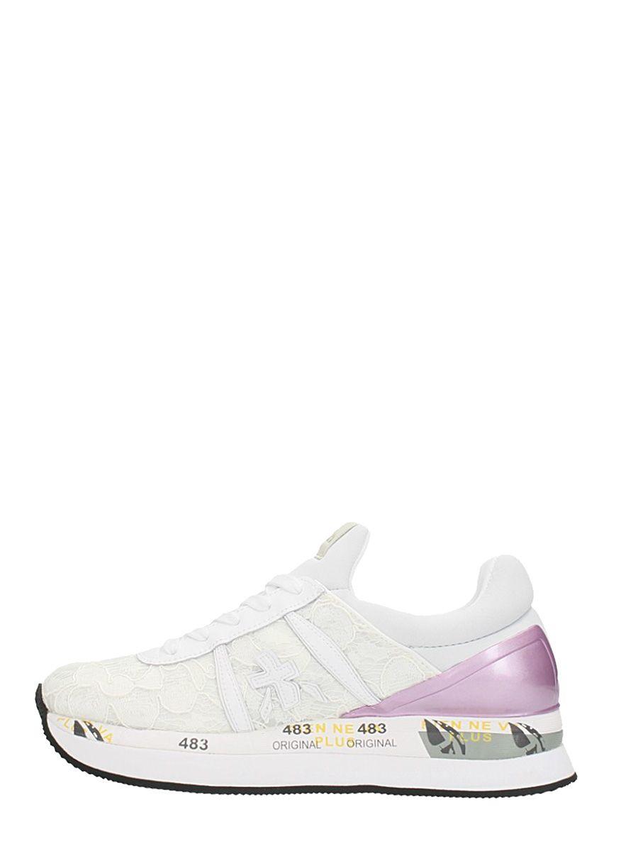 Lizy sneakers - White Premiata RQuOzEarh