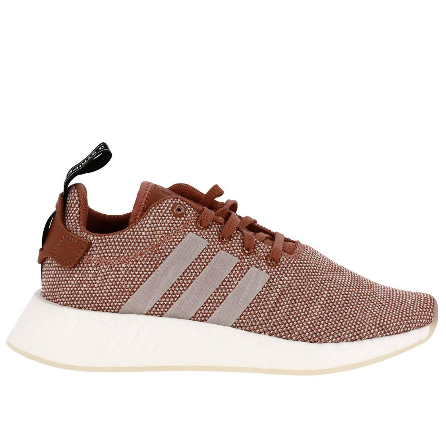 Sneakers Adidas Originals Nmd-r2 W Primeknit Sneakers With Micro Effect 9993656