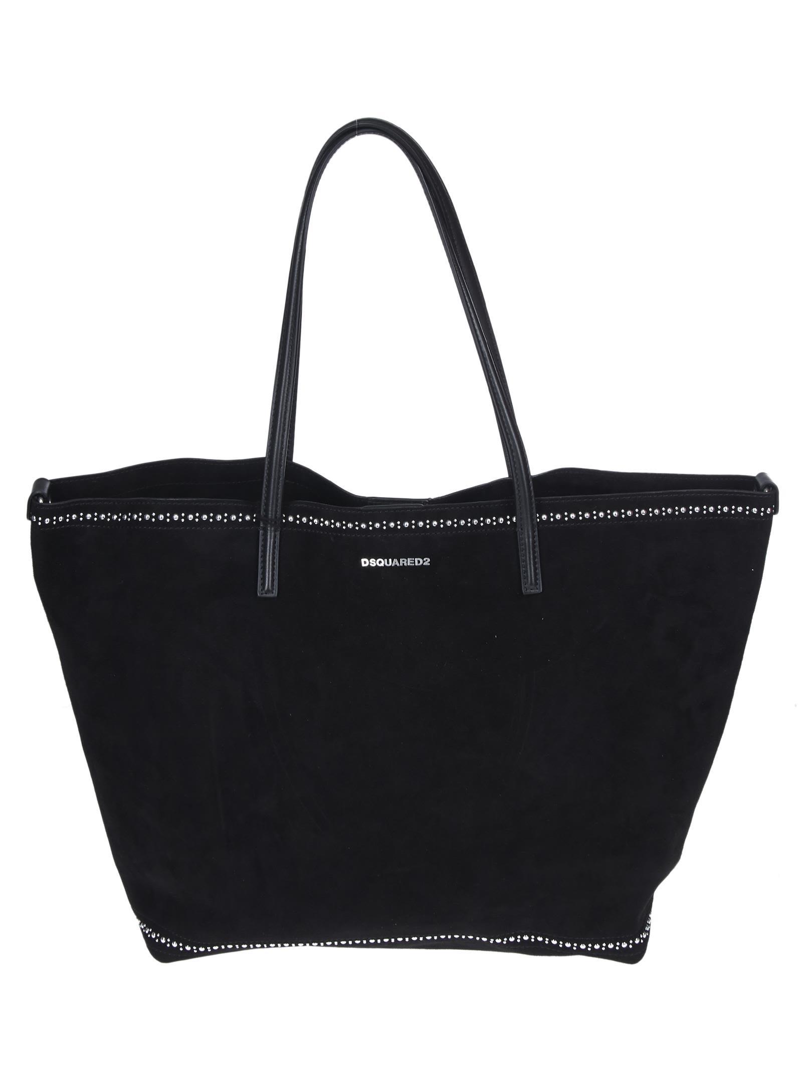 Dsquared Shopping Bag