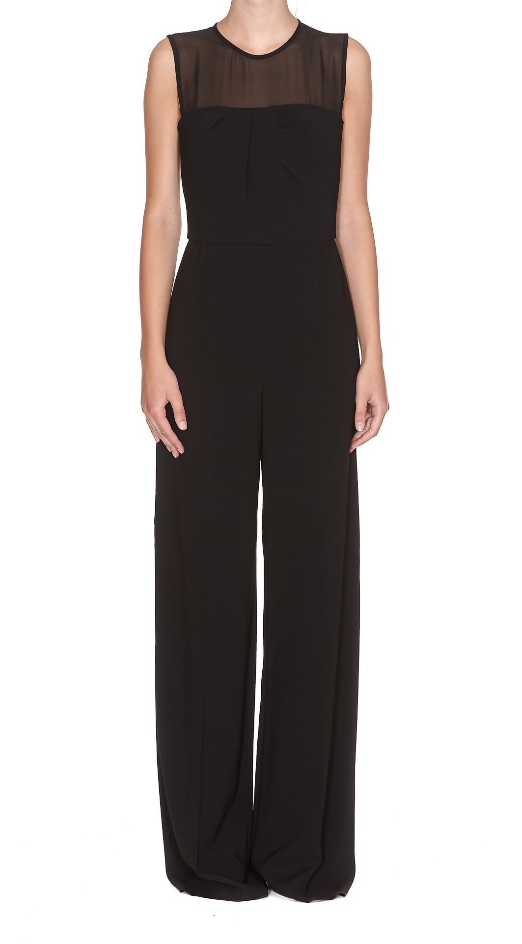 CLUNY JUMPSUIT