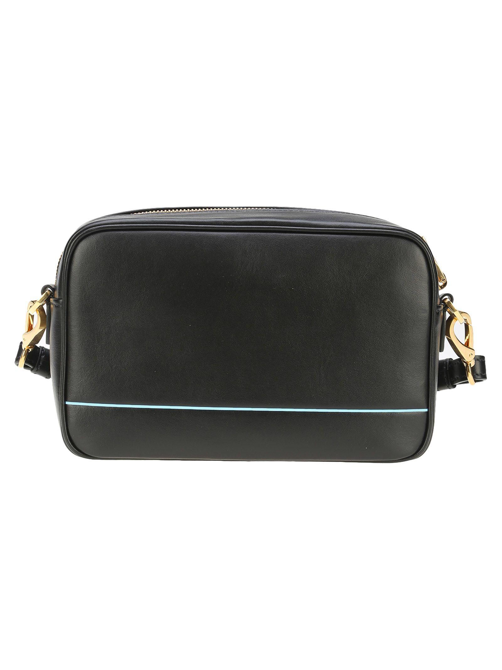 55c68d326badff ... promo code for prada mirage camera bag black 26f8f d12d1