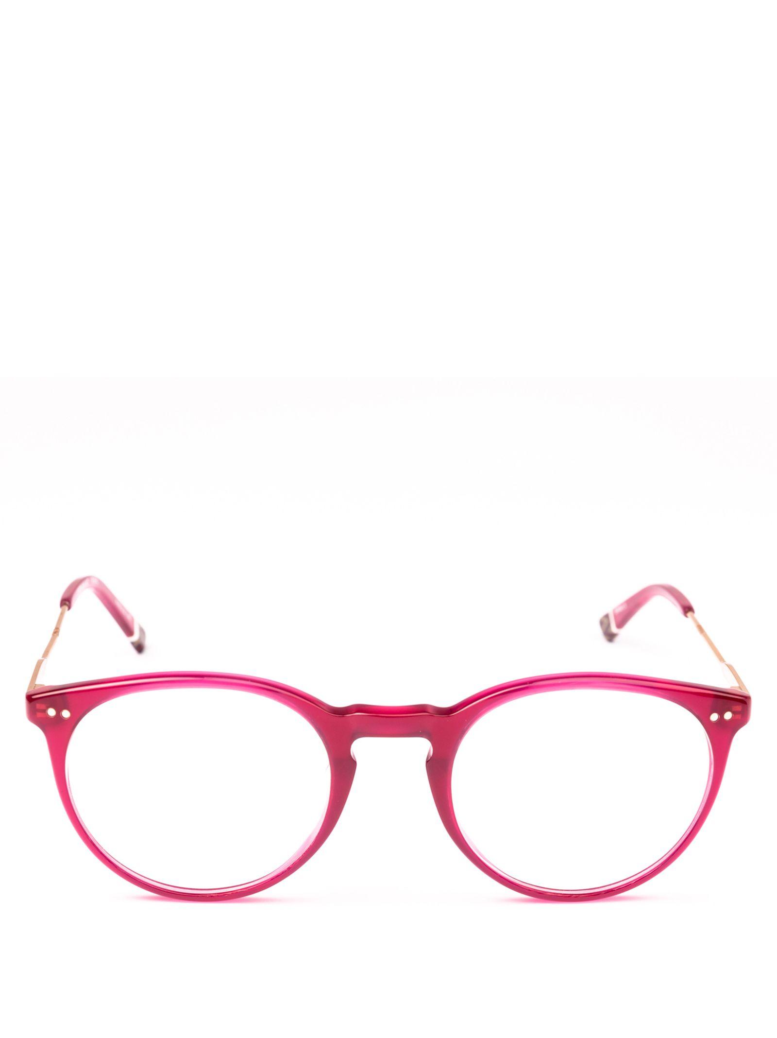 ETNIA BARCELONA Glasses in Pupk