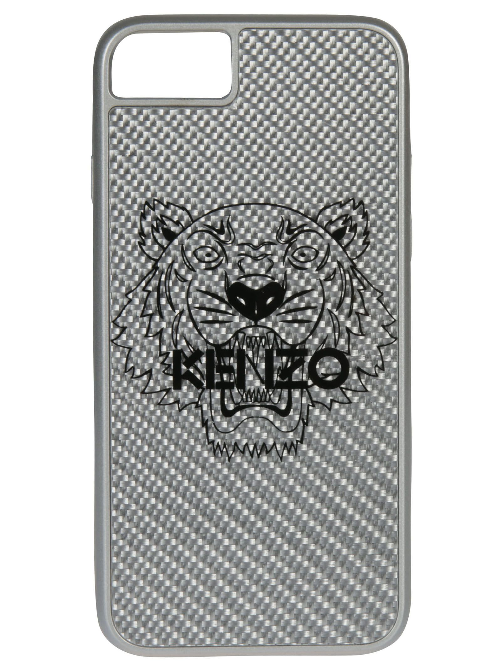 Kenzo Tiger Print Iphone 7 Plus Case 10633248