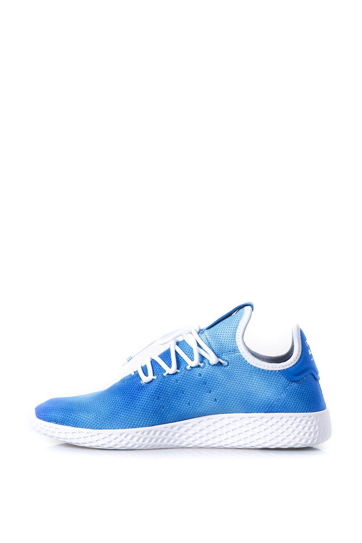 Adidas Tailandia en Por Adidas Pharrell Williams en línea Tailandia 25d4881 - hotlink.pw
