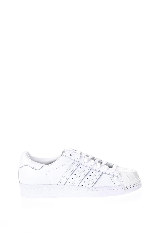 adidas originals -  Superstar 80s Ftwr White Sneakers