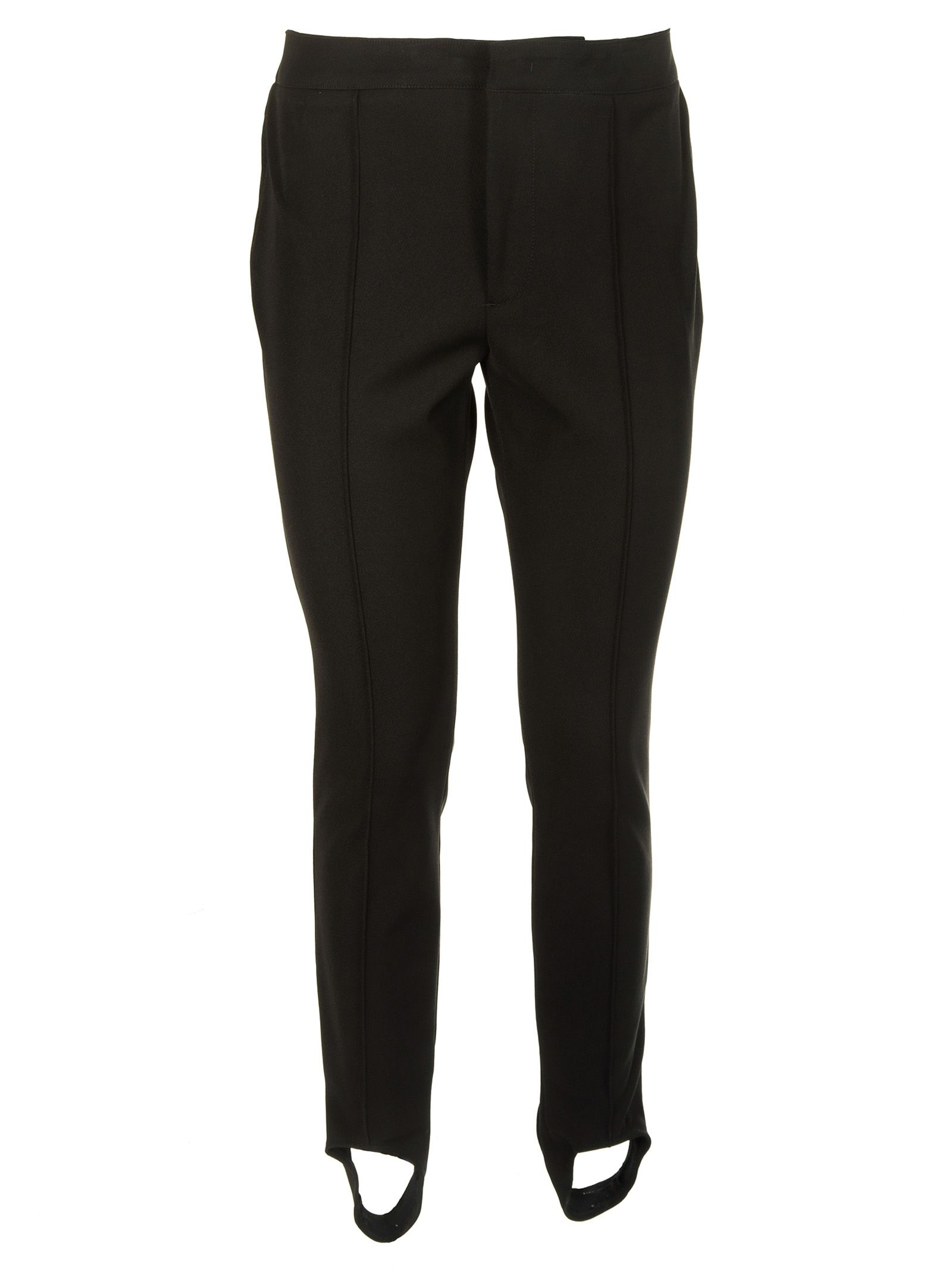 Moncler Grenoble Stirrup Skinny Fit Trousers
